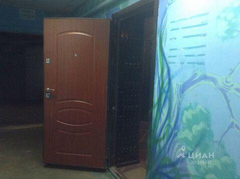 Аренда псн, Орел, Орловский район, Ул. Комсомольская - Фото 2
