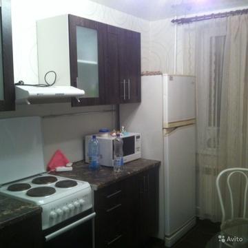 2-к Квартира ул.4 Линия - Фото 3