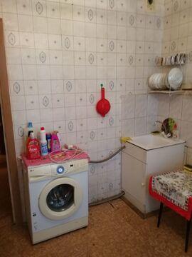 Сдается 2 к квартира Балашиха микрорайон Гагарина - Фото 5