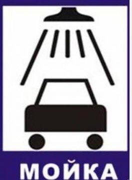 Продажа участка под автомойку самообслуживания или обычную автомойку в . - Фото 1