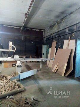 Продажа производственного помещения, Саратов, Фруктовый проезд - Фото 1
