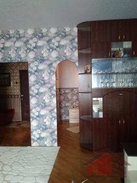 Аренда квартиры, Псков, Ул. Народная - Фото 4