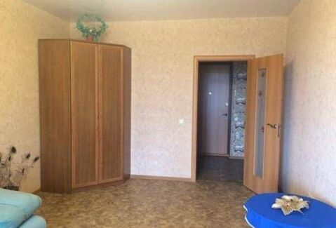 Аренда квартиры, Невель, Невельский район, Ул. Комсомольская - Фото 4