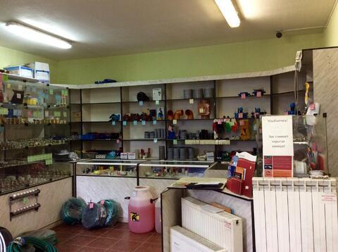 Магазин в г. Истра - Фото 3