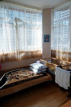 Продается 2 к. кв. в г. Раменское, ул. Мира, д. 4, 2/17 мк - Фото 3