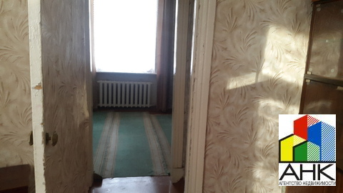 Квартира, ул. Зелинского, д.9 к.15 - Фото 3