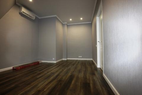 Продам хорошую квартиру по хорошей цене=) - Фото 5