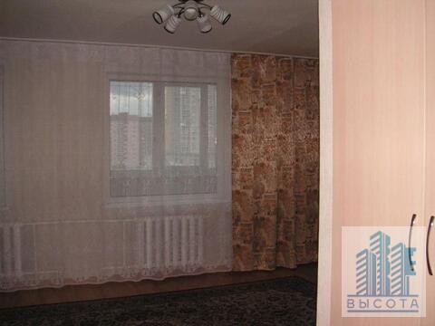 Аренда квартиры, Екатеринбург, Ул. Сулимова - Фото 1