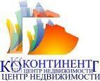 Продажа участка, Кузбасский, Кемеровский район