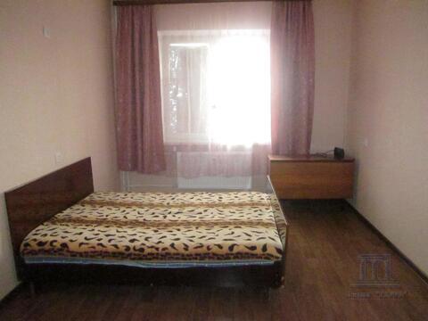2 комнатная квартира м/р-н Суворовский, Военвед, сжм - Фото 3