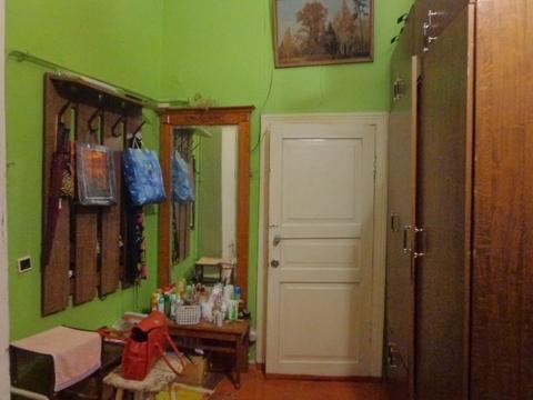 Продаю 2 комнаты в коммуналке в центре - Фото 4