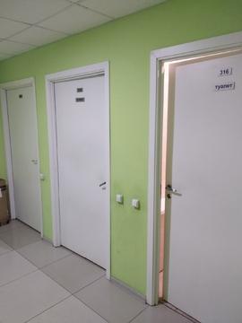 Продам офис в центре (ул. 25 Октября, 70/1) - Фото 2