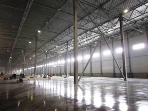 Складской комплекс класса А, 11000 м2, Горки Ленинский - Фото 5