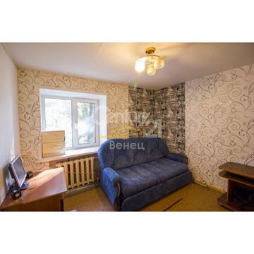 2-х комнатная квартира по цене 1-комнатной - Фото 3