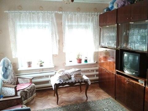 Продаю часть дома (3/10) в Красноперекопском районе г. . - Фото 3