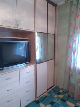 Сдам квартиру Комсомольский 1г - Фото 4