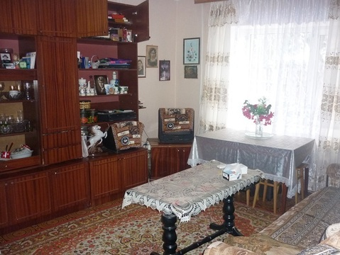 Дом пл.79 кв.м, 2 сот, Пятигорск, Центр - Фото 5