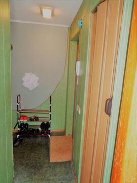 3-к квартира ул. 50 Лет ссср, 51 - Фото 3