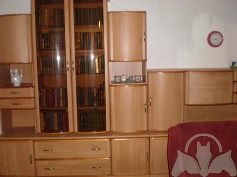 Аренда: Квартира 1-ком. 41 м2 6/14 эт. - Фото 2