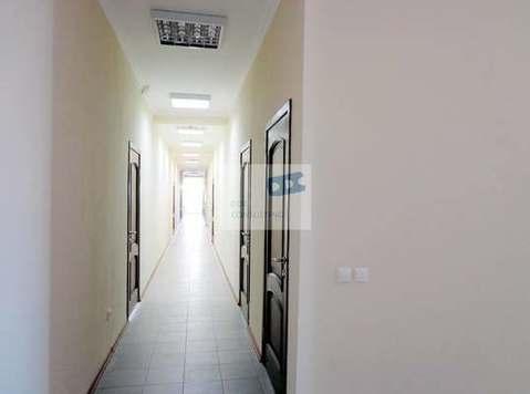 """Офис 192,6 кв.м. в офисном комплексе """"Мечникова"""" - Фото 4"""