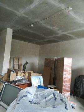 Продажа офиса, Смоленск, Гагарина б-р. - Фото 1