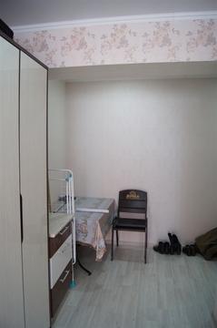 Продается квартира студия - Фото 4