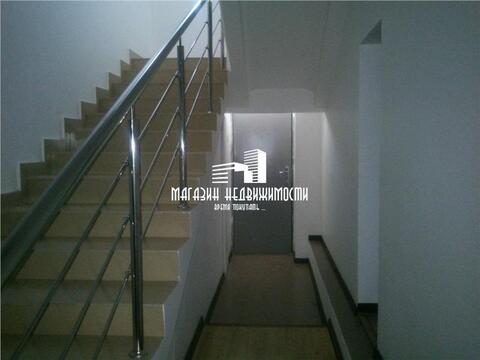Продается помещение 480 кв.м по ул.Кабардинская в Центре. № 5894. . - Фото 4