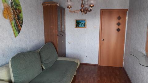 Продам 4 ком. квартиру в кирпичном доме - Фото 3