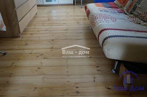 Продажа 4-х комнатной квартиры в центре/Соборный/Лермонтовская - Фото 5