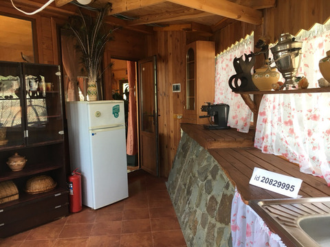 Аренда квартиры, Ялта, Республика Крым - Фото 5