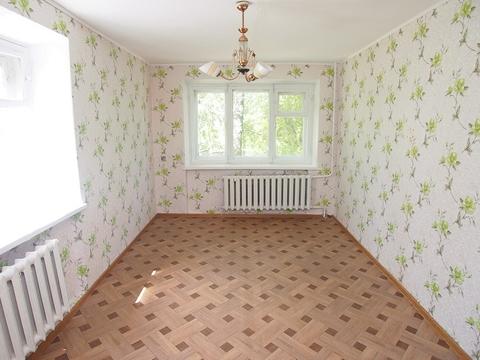 Владимир, Диктора Левитана ул, д.53, 1-комнатная квартира на продажу - Фото 3