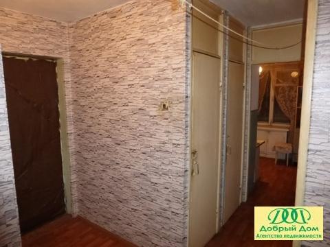 Продам комнату на Куйбышева, 29 - Фото 2