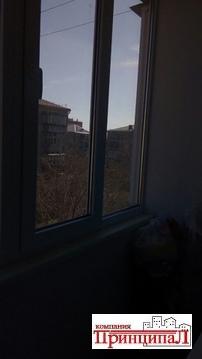 Предлагаем приобрести 1-ую квартиру в Копейске по ул Щербакова,2 - Фото 3