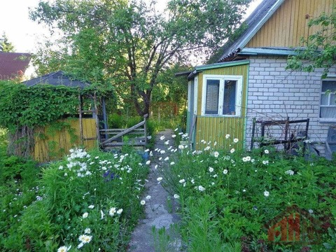 Продажа дома, Кебь, Псковский район - Фото 5