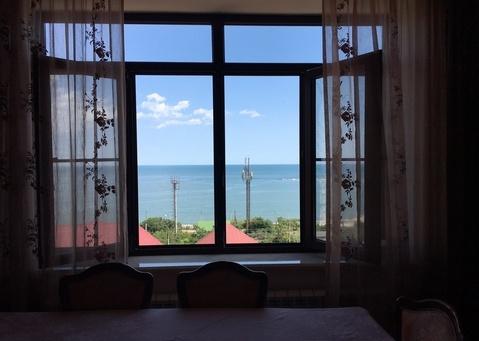 Продается квартира г.Махачкала, ул. Приморская - Фото 3