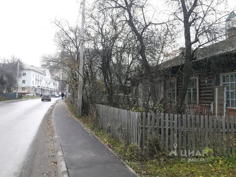 Продажа участка, Брянск, Ул. Малыгина - Фото 2