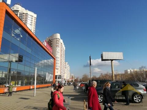 Продажа псн, Екатеринбург, м. Динамо, Ул. Блюхера - Фото 3