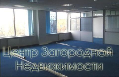 Аренда офиса в Москве, Савеловская, 689 кв.м, класс A. м. . - Фото 3
