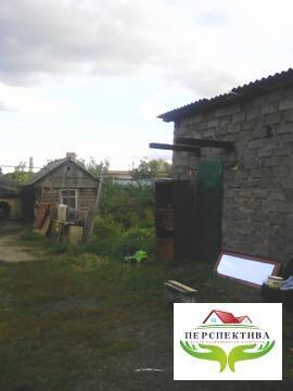 Продам дом в п. Роза, ул. 50 лет Октября - Фото 3