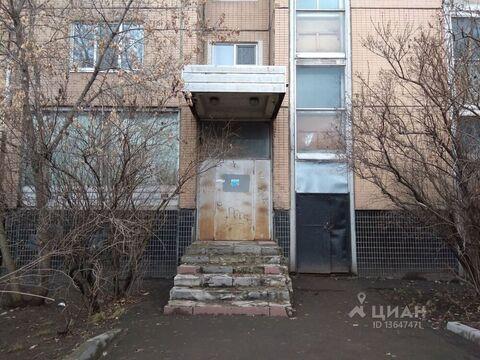 Помещение свободного назначения в Москва Дмитровское ш, 149 (98.0 м) - Фото 2