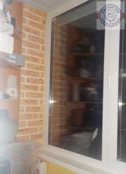 1 550 000 Руб., Продажа квартиры, Вологда, Ул. Возрождения, Купить квартиру в Вологде по недорогой цене, ID объекта - 318144462 - Фото 1
