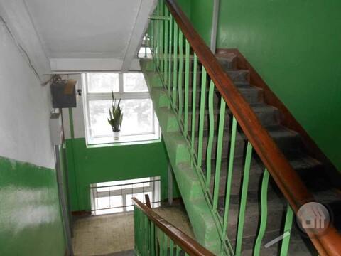 Продается 1-комнатная квартира, ул. Московская - Фото 5