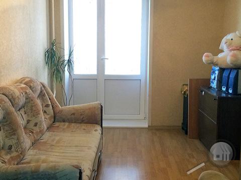 Продается комната с ок, ул. Медицинская - Фото 3