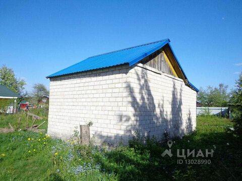 Продажа дома, Псковский район, 22-я линия - Фото 2