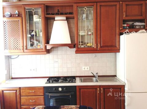 Продажа квартиры, Севастополь, Ул. Ленина - Фото 1
