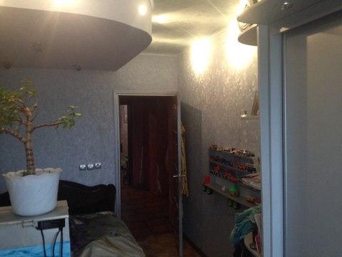 Квартира в Калуге - Фото 1