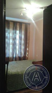 3-к квартира Кутузова, 86 - Фото 2