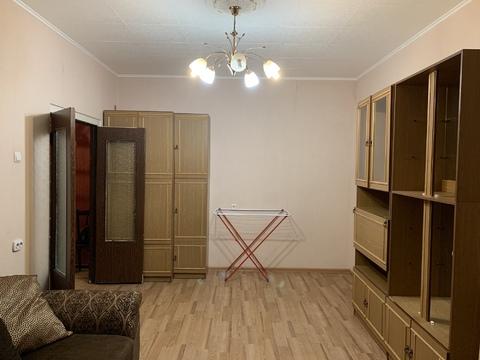 Сдам на длительный срок квартиру по улице Кильдинская, дом 17 - Фото 2
