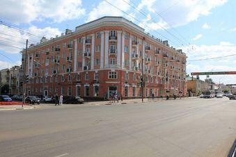 Продажа квартиры, Тамбов, Ул. Советская - Фото 2