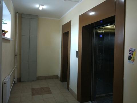 3-ех комнатная квартира в Одинцово - Фото 4